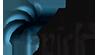 Epick Logo