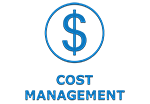 1 cost mgmt