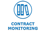 2 contract monitoring