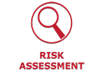 3 risk assessment