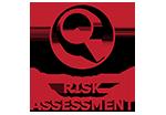 3 risk assessment