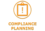 5 compliance planning